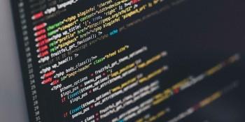 Read more about the article PA70/71 Szybkie wprowadzanie – czyli jak przyśpieszyć wprowadzanie danych