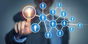 Rozwiązania SAP HCM w dziedzinie bezpieczeństwa i higieny pracy