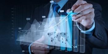 Jak wdrożyć system ERP i odnieść sukces?