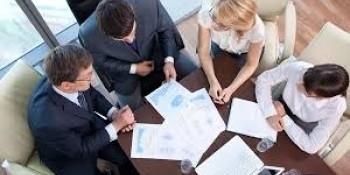 SAP ESS czyli samoobsługa pracownicza SAP