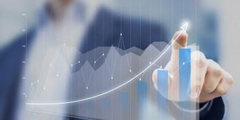 SAP Business Warehouse (BW) a SAP HANA. Powiązania i nowe możliwości