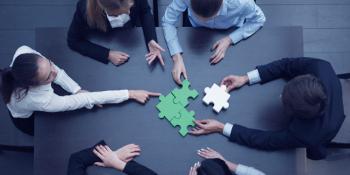 Jeszcze więcej możliwości w SAP HCM dzięki szybkiemu wprowadzaniu zdarzeń