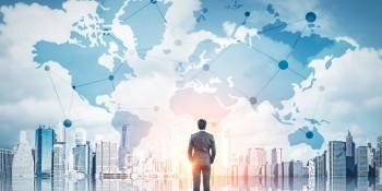 Certyfikat SAP Recognized Expertise in Human Capital Management