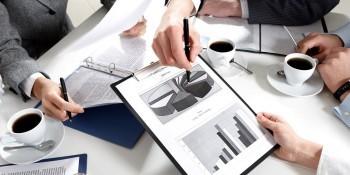 Modyfikacja tabel w systemie SAP