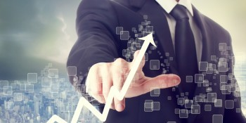 Read more about the article SAP GUI 7.30 Część III