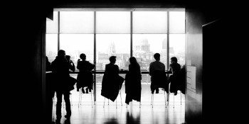 Integracja Portalu Pracowniczego z firmową domeną