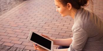 Read more about the article Co sprawdzić w SAP wraz z początkiem nowego roku?