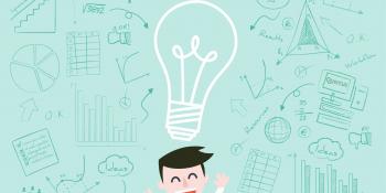 Read more about the article Z życia menedżera, czyli 5 powodów, dla których warto korzystać z systemów Business Intelligence