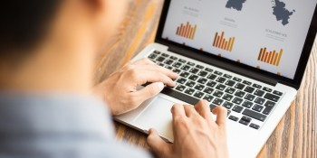 Optymalizacja programów ABAP