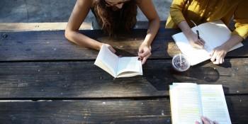 Ścieżka poznania systemów SAP dla studentów