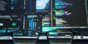 Analiza programów ABAP – powody