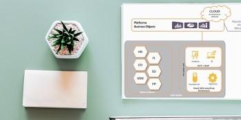SAP HANA: Calculation View – przegląd wirtualnych widoków