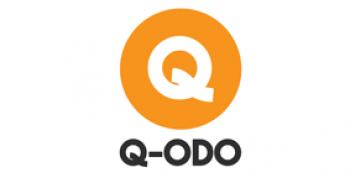Q-ODO w HR, czyli 4 elementy wsparcia dla administratora danych osobowych