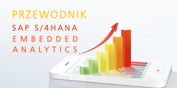 Read more about the article Przewodnik po SAP Embedded Analytics – część II