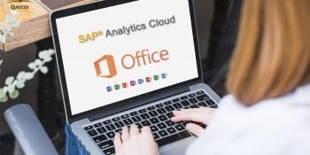 Read more about the article Przykład scenariusza hybrydowego – integracja chmury i Microsoft Excel