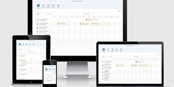 Przede wszystkim użytkownicy, czyli Design Thinking w praktyce SAP