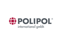 polipo2l
